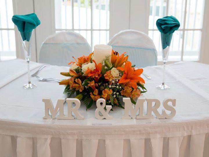 Tmx 1503156672358 4u6a0744 Tampa wedding photography