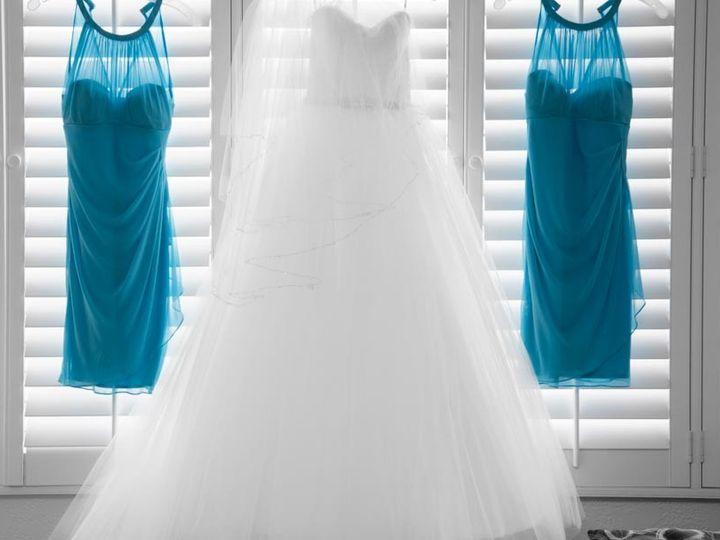 Tmx 1503156685661 4u6a0772 3 Tampa wedding photography