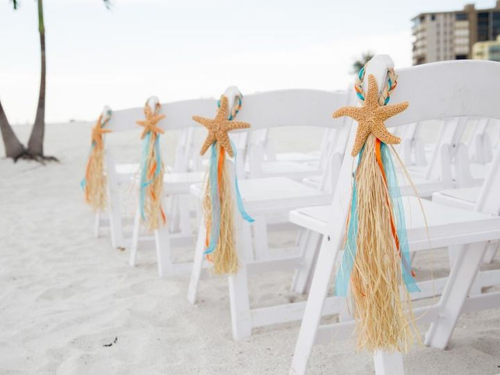 Tmx 1503156693135 4u6a0813 Tampa wedding photography