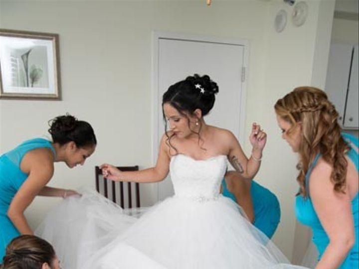 Tmx 1503156700207 4u6a0855 Tampa wedding photography
