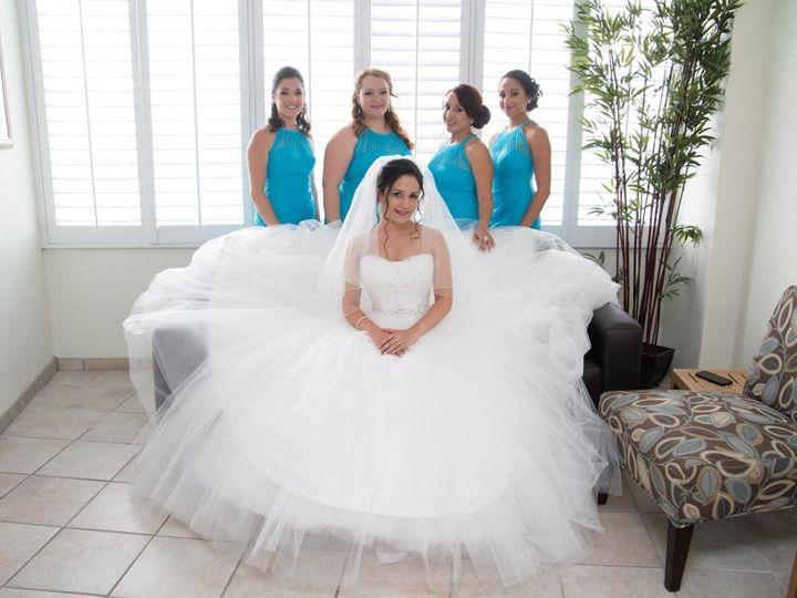 Tmx 1503156727927 4u6a0872 Tampa wedding photography