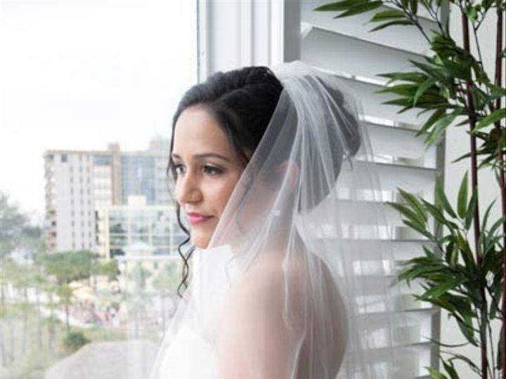Tmx 1503156735562 4u6a0884 Tampa wedding photography