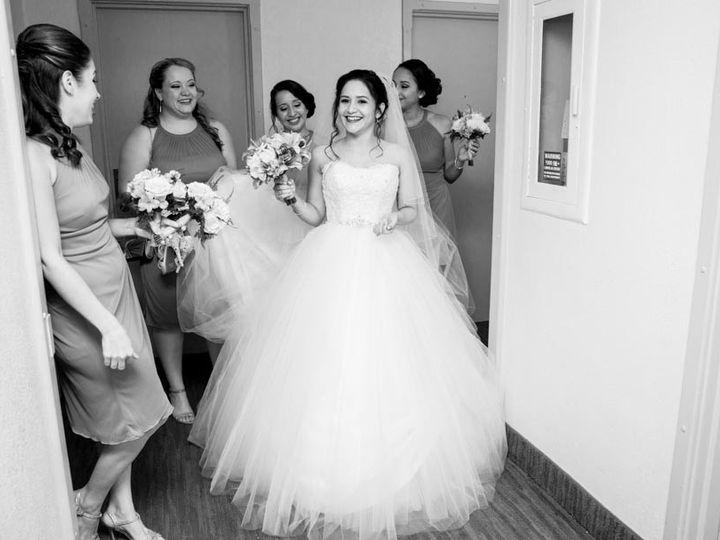 Tmx 1503156756681 4u6a0899 14 Tampa wedding photography