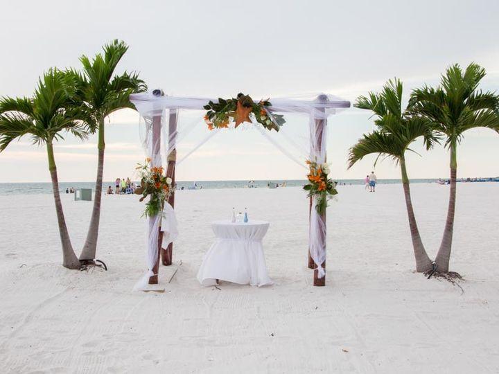 Tmx 1503156763809 4u6a0907 Tampa wedding photography