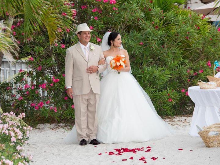 Tmx 1503156770357 4u6a0969 Tampa wedding photography