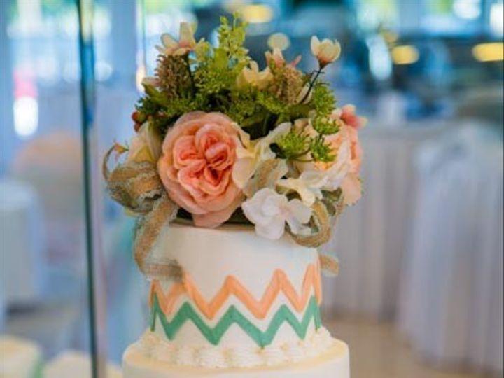 Tmx 1503156872487 4u6a1642 Tampa wedding photography