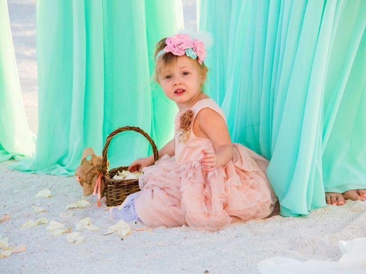 Tmx 1503156892330 4u6a1844 Tampa wedding photography