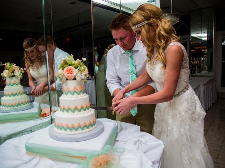 Tmx 1503156943620 4u6a2240 Tampa wedding photography