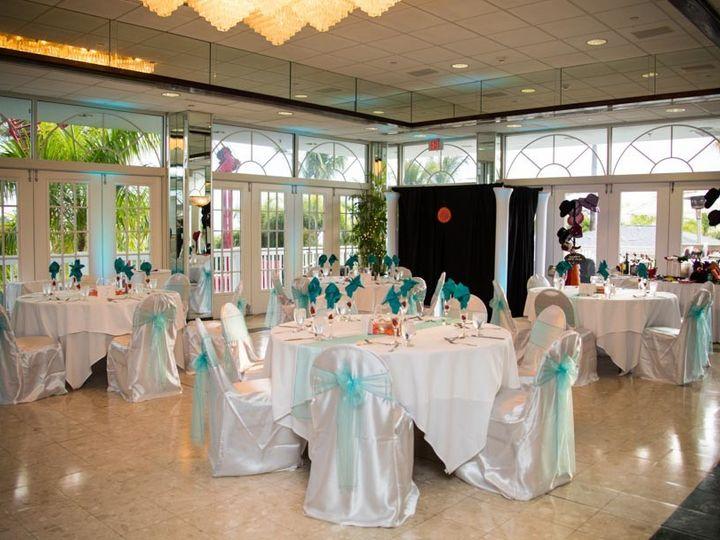 Tmx 1503156962670 4u6a3087 Tampa wedding photography