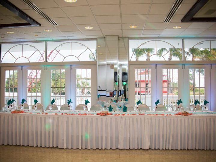 Tmx 1503156969067 4u6a3088 Tampa wedding photography