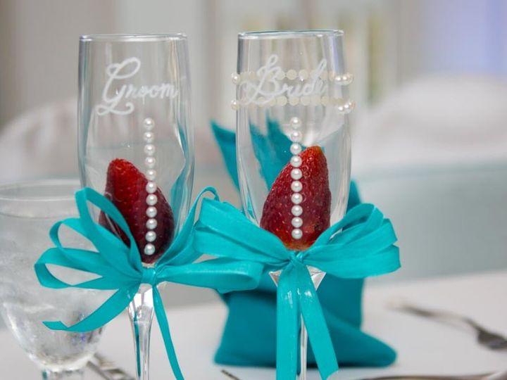 Tmx 1503156976877 4u6a3089 Tampa wedding photography