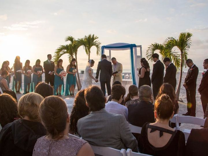 Tmx 1503157005948 4u6a3177 Tampa wedding photography