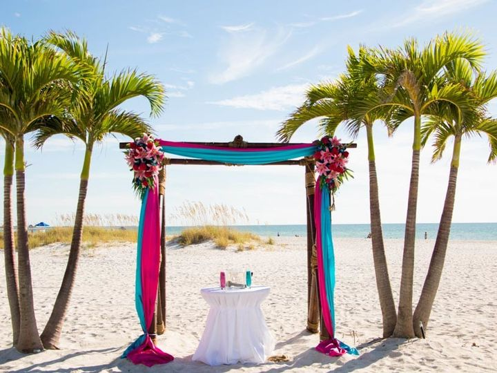 Tmx 1503157060028 4u6a3741 Tampa wedding photography