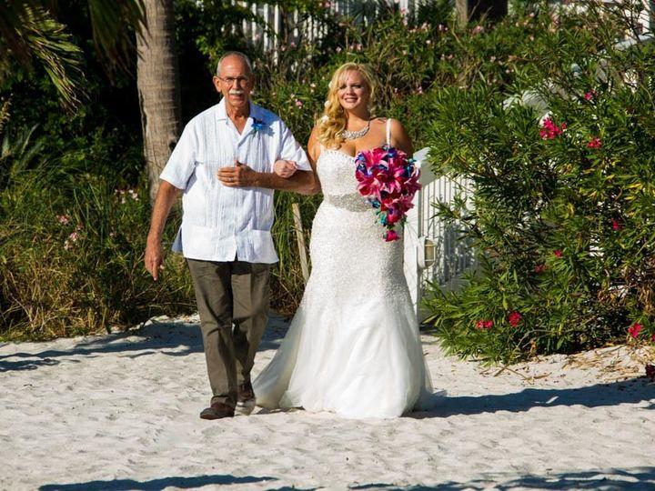 Tmx 1503157066965 4u6a3795 Tampa wedding photography
