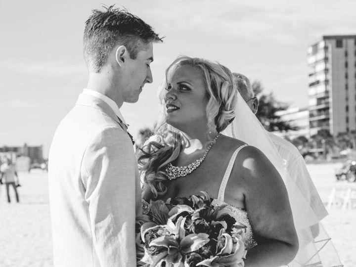 Tmx 1503157073921 4u6a3823 Tampa wedding photography