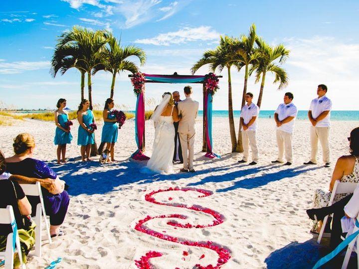 Tmx 1503157081810 4u6a3852 Tampa wedding photography