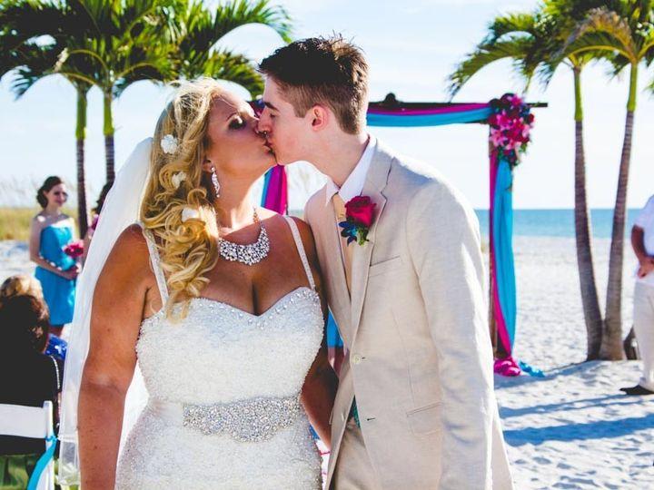 Tmx 1503157106138 4u6a3971 Tampa wedding photography