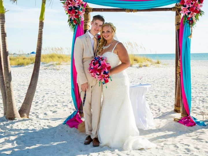 Tmx 1503157112761 4u6a3989 Tampa wedding photography