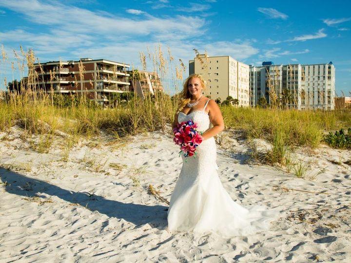 Tmx 1503157120138 4u6a4067 Tampa wedding photography