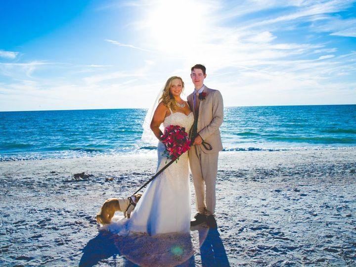 Tmx 1503157128977 4u6a4091 Tampa wedding photography