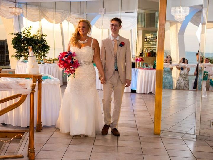 Tmx 1503157142856 4u6a4178 Tampa wedding photography