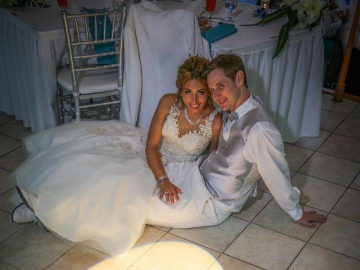 Tmx 1512063378824 Avstatmedia.com Professional Wedding Photographer  Tampa wedding photography