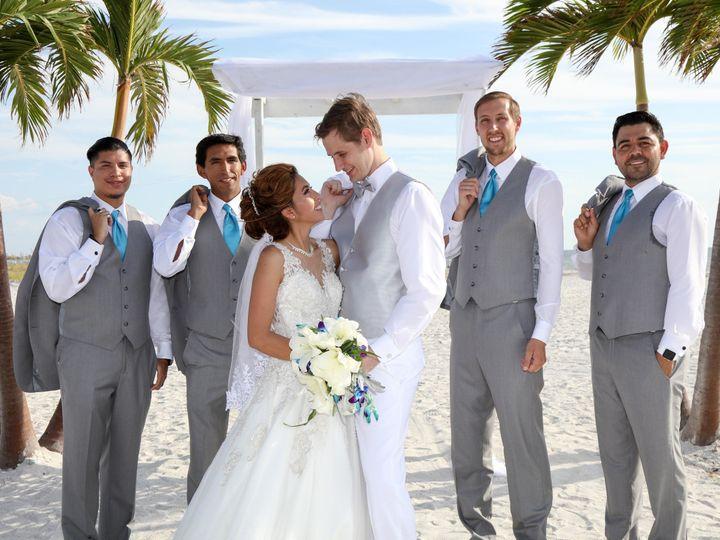 Tmx 1512063540915 Avstatmedia.com Professional Wedding Photographer  Tampa wedding photography