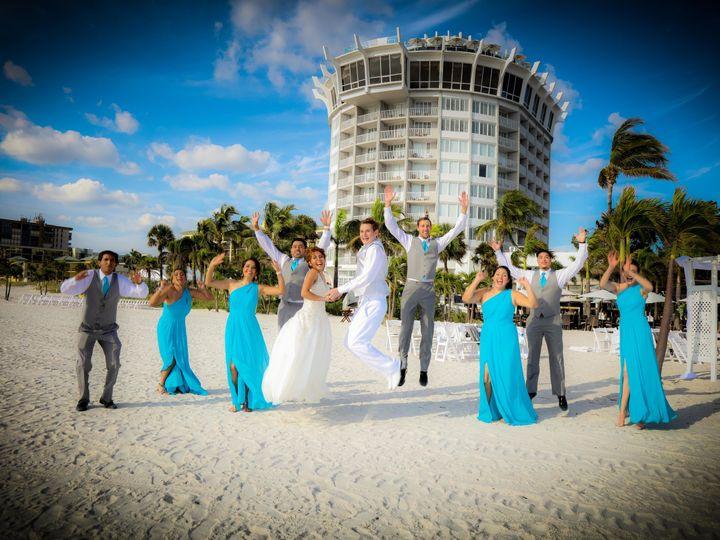 Tmx 1512063668474 Avstatmedia.com Professional Wedding Photographer  Tampa wedding photography
