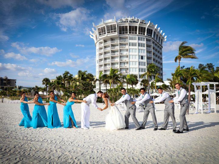 Tmx 1512063875960 Avstatmedia.com Professional Wedding Photographer  Tampa wedding photography