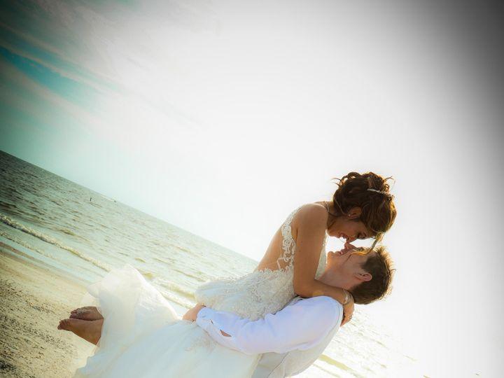 Tmx 1512064056081 Avstatmedia.com Professional Wedding Photographer  Tampa wedding photography