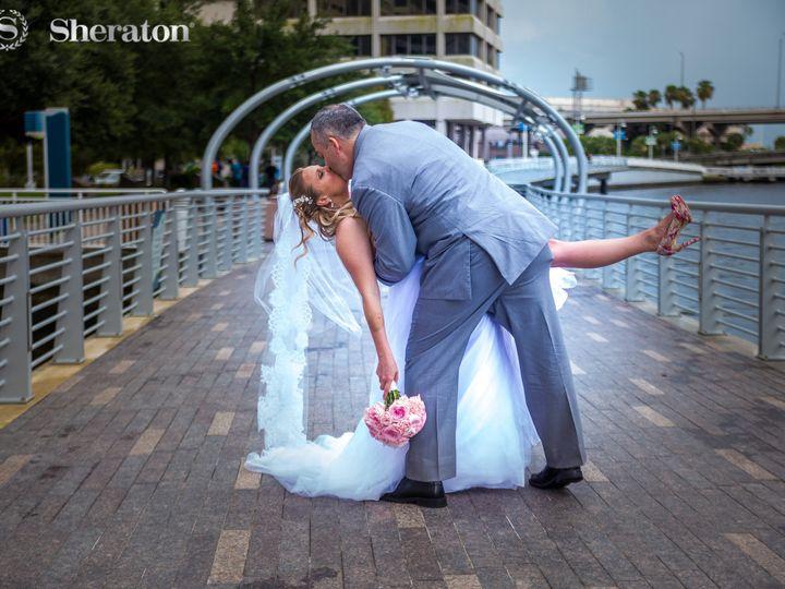 Tmx 1512413462273 Avstatmedia.com The Sheraton Riverwalk Tampa Profe Tampa wedding photography