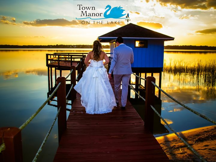 Tmx 1512413527067 Avstatmedia.com Town Manor On The Lake Auburndale  Tampa wedding photography