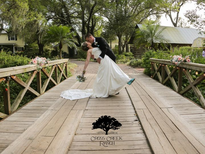 Tmx 1513720724955 Cross Creek Ranch Dover Fl Avstatmedia.com Profess Tampa wedding photography