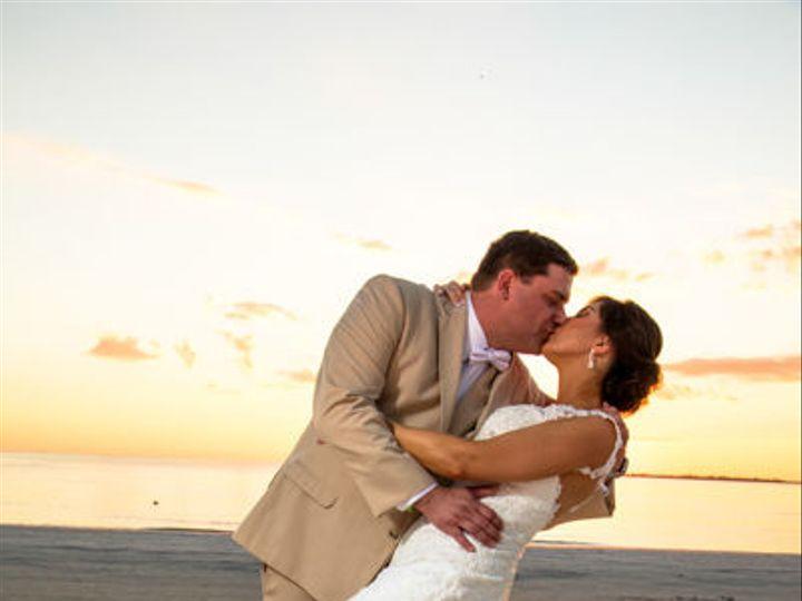 Tmx 1522963853 25eb6707e1d60f4d 1522963852 Fbefeac7cb706c18 1522963844475 3 Avstatmedia.com  T Tampa wedding photography