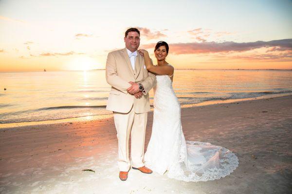 Tmx 1522963853 84e46f6c22e0b5c7 1522963852 Ff79eda4b6d1c773 1522963844478 4 Avstatmedia.com  T Tampa wedding photography