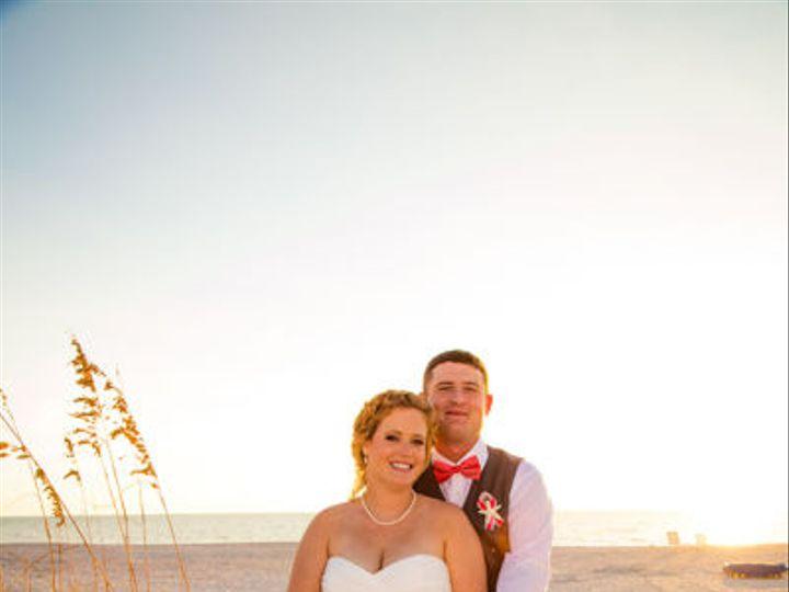 Tmx 1522963854 620746276ad0056e 1522963854 Ab742e00e1465fb5 1522963844495 10 Avstatmedia.com   Tampa wedding photography