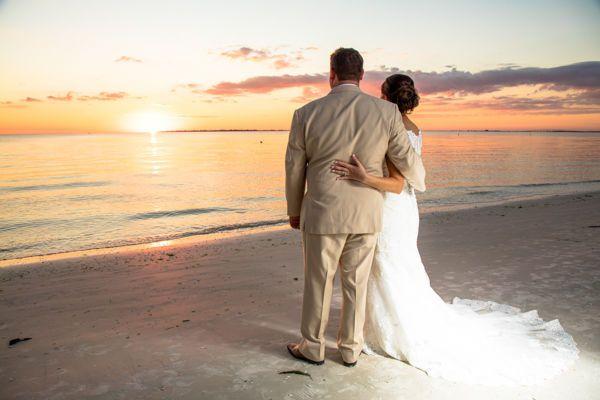 Tmx 1522963854 7000ac56bf9e9449 1522963853 B80dcb4f6a73c411 1522963844479 5 Avstatmedia.com  T Tampa wedding photography