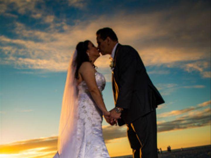 Tmx 1522963854 Cfe1b58b015353a6 1522963853 4e77e33d159bcbb9 1522963844490 8 Avstatmedia.com  T Tampa wedding photography