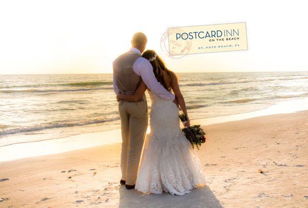 Tmx 1523471290 B4cb2c33d3cb98fc 1523471253 17e78a7f6cdc4424 1523471250707 1 Avstatmedia  The P Tampa wedding photography