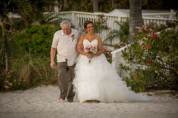 Tmx 1523475559 Cdd75f9f8a91cc3b 1523475535 A08886335354c951 1523475527027 3 Avstatmedia  The G Tampa wedding photography