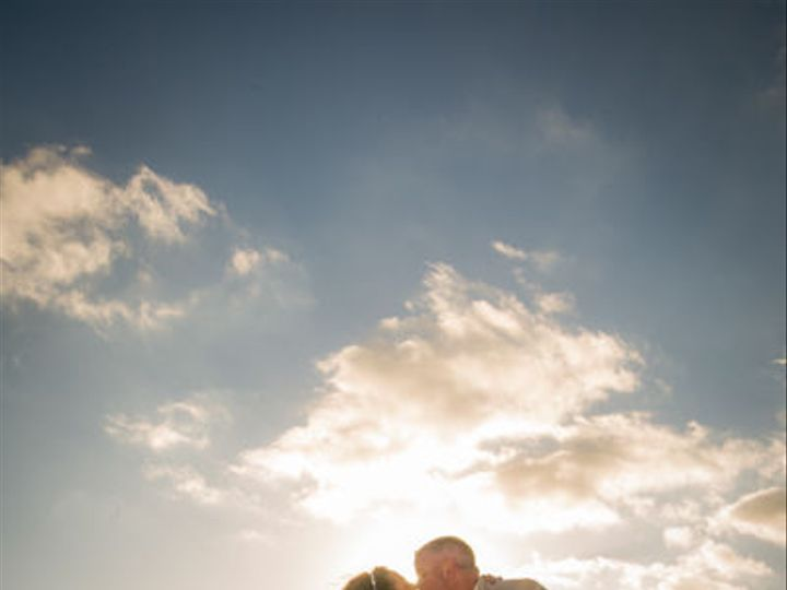 Tmx 1523475586 2ef5cb1603967b07 1523475535 B713d0d47be674bf 1523475527017 1 Avstatmedia  The G Tampa wedding photography