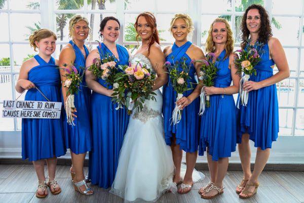 Tmx 1529437551 7469e3f0893f399e 1529437550 C61f2a9a71692e1b 1529437549036 13 Avstatmedia At Th Tampa wedding photography