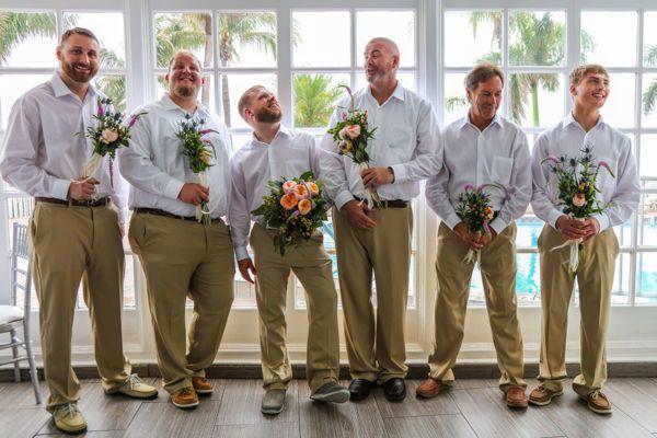 Tmx 1529437608 1fcac475a53e3b25 1529437608 86481cc12c01b35e 1529437607069 14 Avstatmedia  Prof Tampa wedding photography