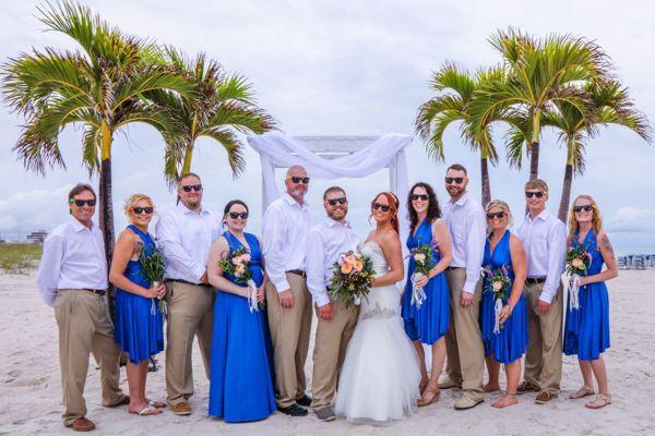 Tmx 1529437657 99ed79eb822ce862 1529437656 96aaccb2edefad06 1529437655084 15 Avstatmedia  Prof Tampa wedding photography