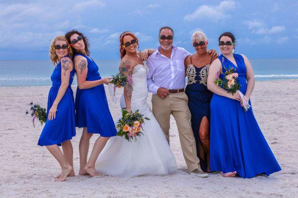 Tmx 1529437714 202d93f25d2f2b45 1529437712 3a78abb6e8002bde 1529437711967 16 Avstatmedia.com   Tampa wedding photography