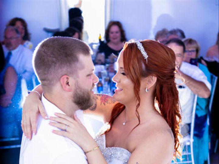 Tmx 1529437915 Eee34675ffe15494 1529437914 93065da3a5ecd875 1529437913474 20 Avstatmedia  Wedd Tampa wedding photography