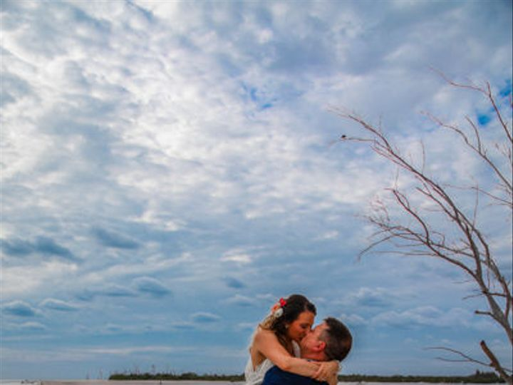 Tmx 1529512527 1ffde9765503a443 1529512526 Ccf65b22e70c2e3a 1529512519016 3 Avstatmedia  Profe Tampa wedding photography