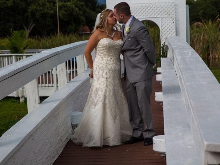 Tmx 4u6a1425 51 437916 Tampa, Florida wedding photography