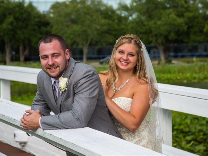 Tmx 4u6a1431 51 437916 Tampa, Florida wedding photography