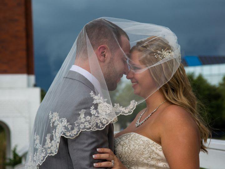 Tmx 4u6a1446 51 437916 Tampa, Florida wedding photography